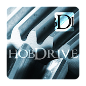 Tải Game HobDrive OBD2 ELM327, car diagnostics, trip comp