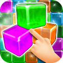 Cube Crash 2 icon