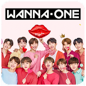 wanna one wallpapers Kpop HD