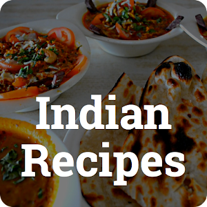 10000+ Authentic Tasty Indian Recipes book FREE for PC
