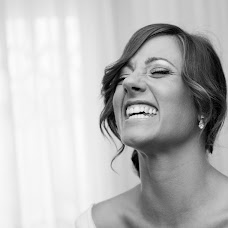 Wedding photographer Arlette Olaerts (olaerts). Photo of 18.05.2015