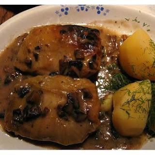 Carne Polaca