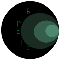 CM12/CM12.1 Theme - Ripple icon
