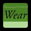 Physics Toolbox Wear icon