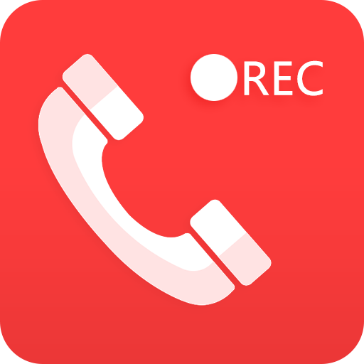 Call Recorder app (apk) free download for Android/PC/Windows