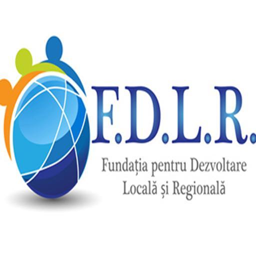 F.D.L.R