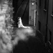 Fotografo di matrimoni Mario Rota (mariorotacp). Foto del 30.12.2016