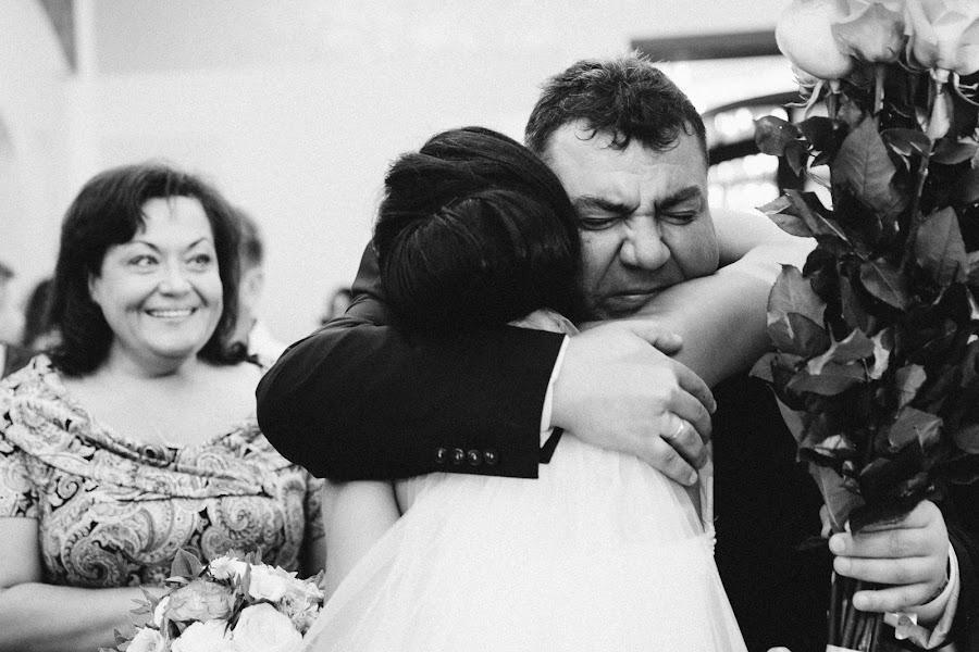 Свадебный фотограф Леся Оскирко (Lesichka555). Фотография от 02.04.2016