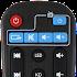 Remote Control For Android TV-Box/Kodi