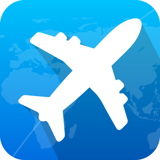 – Google 2019 Live Play On Plane Flight Tracker Apps