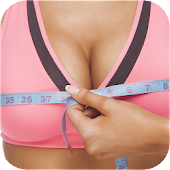 Bra Size Calculator