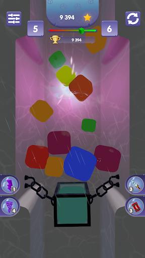 Merge Blocks Merge screenshot 2