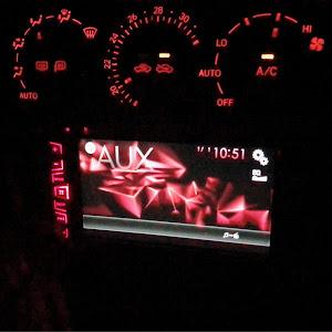 アルテッツァ GXE10 のカスタム事例画像 taketoさんの2019年09月02日08:02の投稿