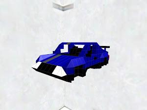 Diamond Intercepter