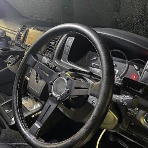 ハイエース 5型 ダークプライム2 構変8人乗りのカスタム事例画像 TKMさんの2021年05月12日20:53の投稿