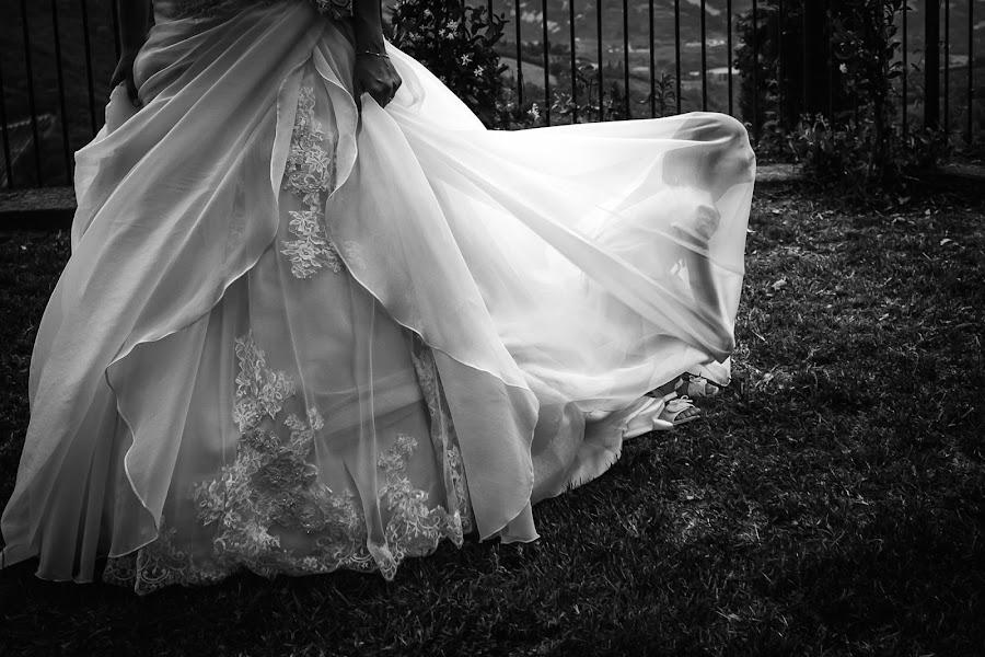 Wedding photographer Barbara Fabbri (fabbri). Photo of 20.12.2018