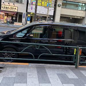 ステップワゴン   SPADA HYBRID G-EXのカスタム事例画像 ゆうぞーさんの2021年02月14日16:48の投稿
