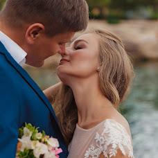 Wedding photographer Marina Kopf (MarinaKopf). Photo of 22.11.2018
