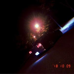 スカイライン ENR34 H13.1のカスタム事例画像 ゆんちゃろ。さんの2018年10月10日01:40の投稿