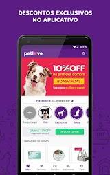 Pet Shop Online - Petlove Apk Download Free for PC, smart TV