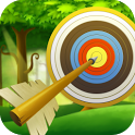 Shoot Arrow icon