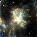 Shadow Galaxy icon