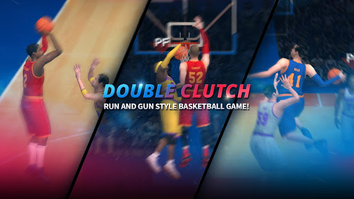 DoubleClutch 1.32 screenshots 14