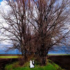 Φωτογράφος γάμων Ivan Kachanov (ivan). Φωτογραφία: 20.05.2013