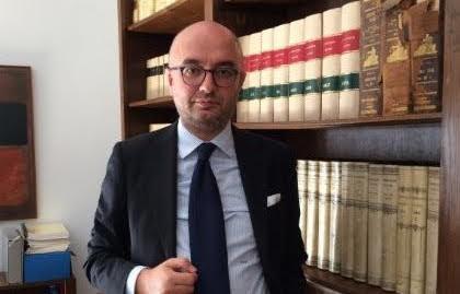 Angelo Lucio Lacerenza - foto LinkedIn