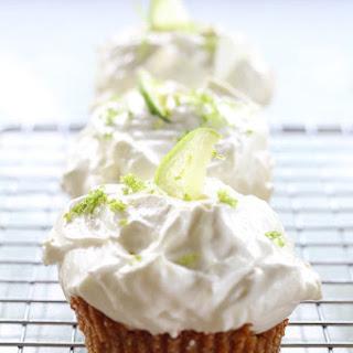 No-Bake Mini Key Lime Pie.