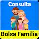 Download Bolsa Família - Consulta Fácil For PC Windows and Mac
