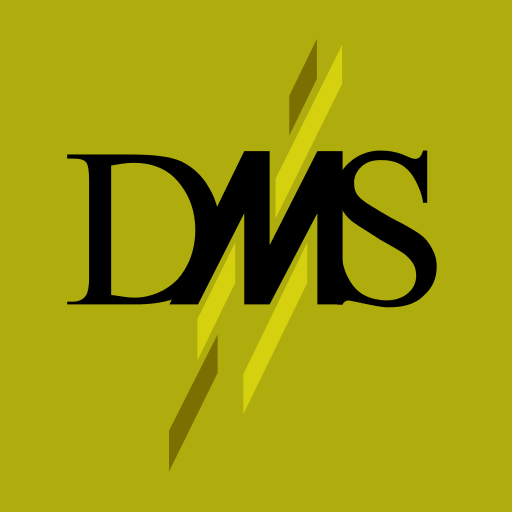 DMS Grower Reporting 商業 App LOGO-硬是要APP