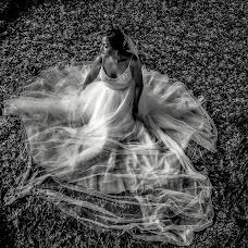 Wedding photographer Martinez Carlos (MartinezCarlos). Photo of 14.08.2017