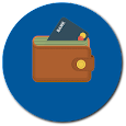 budget Manager icon
