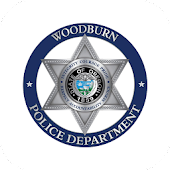 Woodburn Police Department