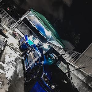 ビート  のカスタム事例画像 ホンダビート旅ビート改造さんの2020年03月11日20:38の投稿