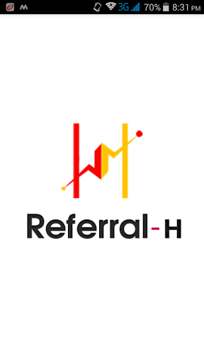 Referral-H