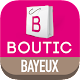 Download Boutic Bayeux For PC Windows and Mac