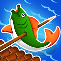 Survival Master 3D icon