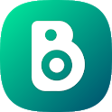 ACID Beatbox - Funny Video Maker icon