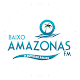 Baixo Amazonas FM for PC-Windows 7,8,10 and Mac 3.1