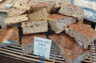 Photo: At the Best Bakery in Paris