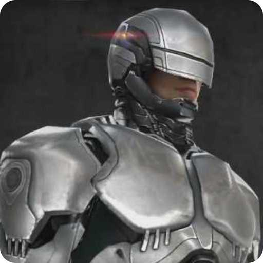 Guide RoboCop New