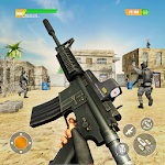 Special Ops Impossible Missions 2019 icon