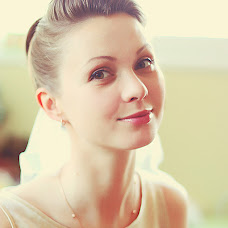 Wedding photographer Diana Fayzutdinova (Varenie). Photo of 22.06.2014