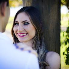 Wedding photographer André Abuchaim (AndreAbuchaim). Photo of 17.08.2016