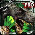 Dinosaur Safari Pro Unlocked icon