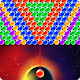 Bubble Eclipse (game)