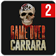 Game Over Carrara 1x02 Android apk