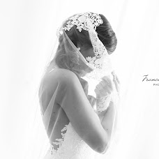 Wedding photographer Francesco Messuri (messuri). Photo of 17.09.2017